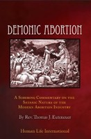 DA | Evil Abortion